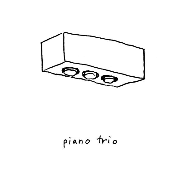 piano_trio_c