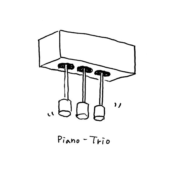 piano_trio_a