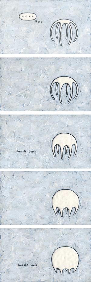 bbomb-P_200205