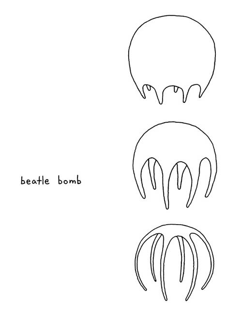 beatle_bomb_200205