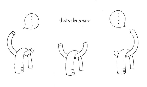 chain_dreamer_199811