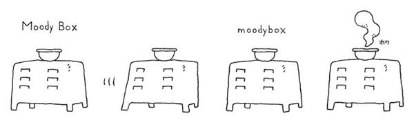 moodybox_199807