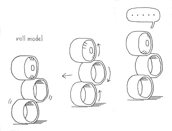 roll_model_199911